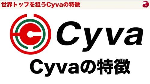 Cyva4.png