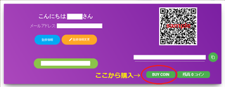 購入画面.png